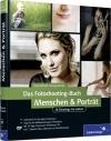 Das Fotoshooting-Buch
