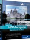 HDR-Fotografie