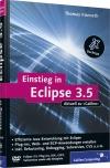 Einstieg in Eclipse 3.5