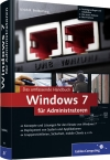 Windows 7 für Administratoren