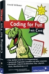 Coding for Fun mit C++