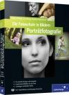 Die Fotoschule in Bildern - Porträtfotografie