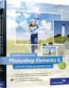 Details zum Titel: Photoshop Elements 8