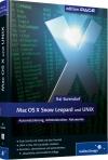 Mac OS X Snow Leopard und UNIX