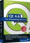 Qt 4.6 - GUI-Entwicklung mit C++
