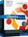 Ubuntu GNU/Linux