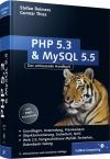 PHP 5.3 und MySQL 5.5