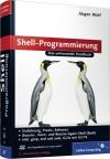 Shell-Programmierung