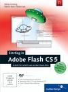 Einstieg in Adobe Flash CS5