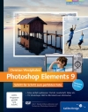 Details zum Titel: Photoshop Elements 9