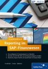 Praxishandbuch Reporting im SAP®-Finanzwesen