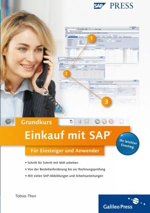 Einkauf mit SAP®