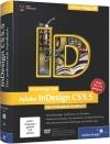 Adobe InDesign CS5.5