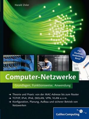 Computer-Netzwerke