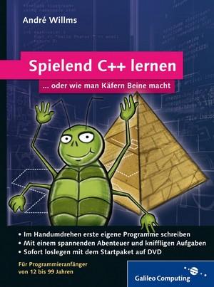 Spielend C++ lernen