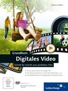 Grundkurs digitales Video