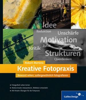 Kreative Fotopraxis