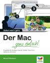 Der Mac - ganz einfach!