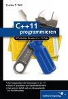 C++11 programmieren