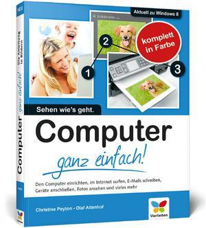 Computer ganz einfach!