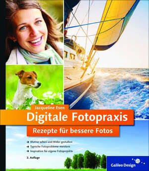Digitale Fotopraxis