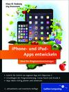 iPhone- und iPad-Apps entwickeln