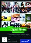 Vergrößerte Darstellung Cover: Digital filmen. Externe Website (neues Fenster)