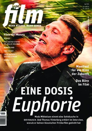 epd Film (04/2021)