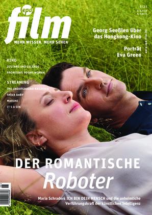 epd Film (06/2021)