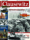 Clausewitz (05/2020)