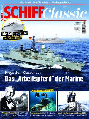 Schiff classic (04/2021)