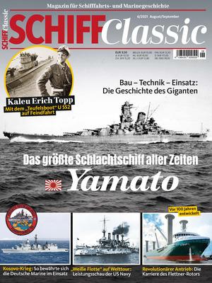 Schiff classic (06/2021)