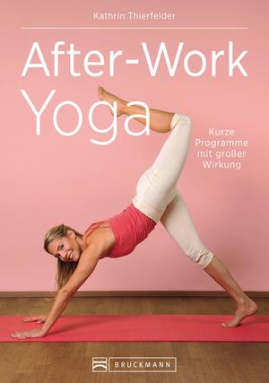 After-Work-Yoga