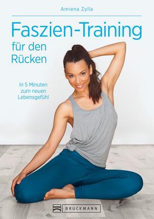 Faszien-Training für den Rücken