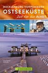Bruckmann Reiseführer Mecklenburg-Vorpommern Ostseeküste: Zeit für das Beste. Highlights, Geheimtipps, Wohlfühladressen. NEU 2018