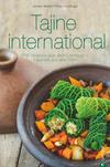 Tajine Kochbuch: Tajine international. 100 Rezepte aus dem Lehmtopf - inspiriert aus aller Welt. Kochen mit der Tajine. Mit Gerichten aus Europa, Nordafrika und dem Orient.