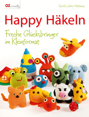 Happy Häkeln