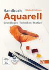 Handbuch Aquarell