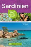 Bruckmann Reiseführer Sardinien: Zeit für das Beste