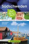 Vergrößerte Darstellung Cover: Bruckmann Reiseführer Südschweden: Zeit für das Beste.. Externe Website (neues Fenster)