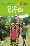 Wandern mit Kindern: Freizeit, Natur und Mehr genießen.