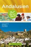 Bruckmann Reiseführer Andalusien: Zeit für das Beste