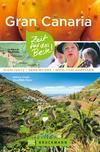 Bruckmann Reiseführer Gran Canaria: Zeit für das Beste