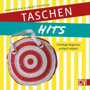 Taschen-Hits