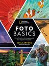 Vergrößerte Darstellung Cover: National Geographic: Foto-Basics - Der ultimative Einsteigerguide für digitale Fotografie.. Externe Website (neues Fenster)