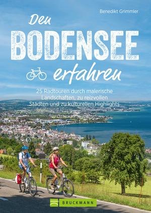 Den Bodensee erfahren