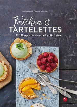 Törtchen & Tartelettes