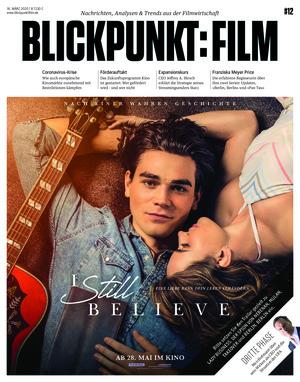 Blickpunkt:Film (12/2020)