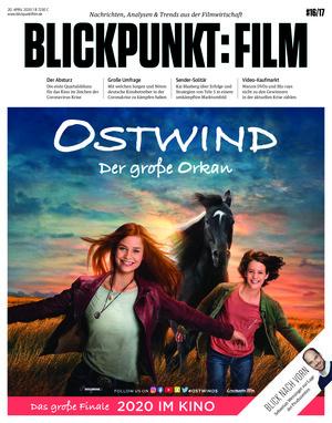 Blickpunkt:Film (16-17/2020)
