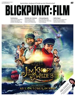 Blickpunkt:Film (37/2020)